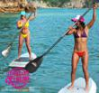 Del Mar Extreme Fitness Vacations & Sport Tours