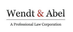 San Luis Obispo Divorce Lawyer