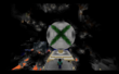 "MineCon Offers First Look at ""Minecraft"" for Xbox 360"