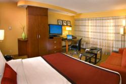 Whippany NJ hotels, Hotels near Morristown NJ