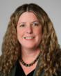 Gretchen Miller Bowker