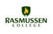 Rasmussen College Raises More Than $1,500 For Gillette Children's...