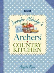 Jennifer Aldridges Archers Country Kitchen