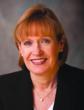 Sheila Hartnett-Devlin, American Century Investments