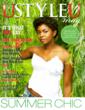 Summer Issue Cover