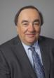 Chicago Real Estate Executive Anthony Rossi, Sr. to Receive NHL's...
