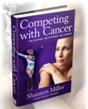 Olympic Gold Medalist Shannon Miller Competes with Cancer