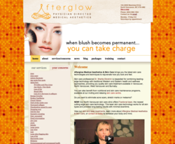 cosmetic, dermatology, dermatologist, wrinkle, treatment, vancouver, british, columbia, canada