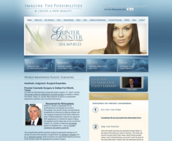 plastic, surgeon, surgery, rhinoplasty, revision, secondary, dallas, tx