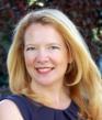 outplacement executive Karen Stevens