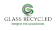GLASS RECYCLED manufactures stunning eco-friendly products for residential and commercial use