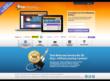FreeShipping.com Homepage