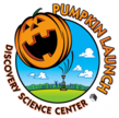 Discovery Science Center Collaborates with Cal State Fullerton for 5th Annual Pumpkin Launch