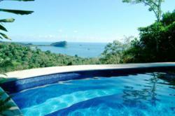 Casa Samba Manuel Antonio Vacation Rental