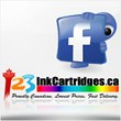 Canadian Online Printer Distributer 123inkcartridges.ca Releases Epson...