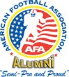 American Football Association Announces Monthly Online Auction