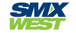 Search Marketing Expo - SMX West 2014: March 11-13