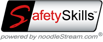 SafetySkills™ powered by noodleStream.com(R)