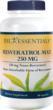 IHL Essentials Resveratrol Max