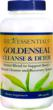 IHL Essentials Goldenseal Cleanse and Detox