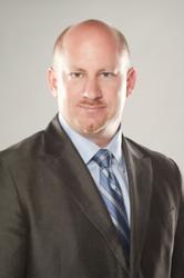 Ron Eddins - Mesothelioma Lawyer