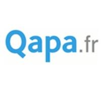 """Oséo décerne la qualification """"Entreprise Innovante"""" à Qapa.fr"""