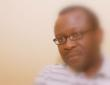 (Author) Olabode Ososami