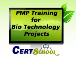 PMP Certification Training Thousand Oaks, California