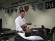 AthletiCo Physical Therapy Opens Facility in Buffalo Grove, Illinois