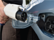 SDG&E is demonstrating how this fuel-nozzle-of the-future powers the Nissan LEAF, Toyota's Plug-in Prius and the Chevy Volt -- and how it can help drive lower utility rates for businesses and consumers.