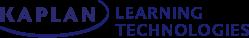 Kaplan Learning Technologies