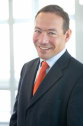 Martin Bittner, CEO SolveDirect