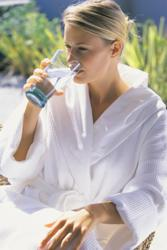 Water Treatment Systems Protects Your Health and Saves Energy