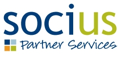 Socius Partner Services