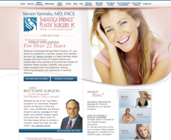 plastic, surgeon, surgery, botox, cosmetic, xeomin, saratoga, springs, ny