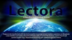 Lectora e-Learning Authoring Software Redesigned