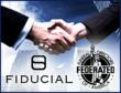 Fiducial Acquires the Nation's Leading Funeral Home Business Services...