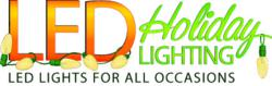 LED Christmas Light Company