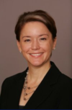 Education Commissioner Deborah A. Gist, Rhode Island