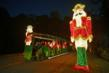 Callaway Gardens Fantasy In Lights Celebrates Its 20th Anniversary