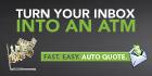 Ingram Micro, Auto Quote, SMARTnet, service revenue