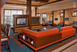 Phoenix airport hotels, hotels near phoenix airport