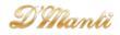 D'Manti Logo