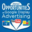 interactive markting webinar