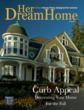 house plans, home plans, floor plans, Direct from the Designers