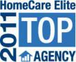 2011 Home Care Elite