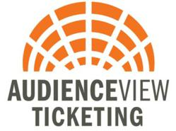 AudienceView Ticketing