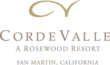 CordeValle Debuts Holistic Game Improvement Program