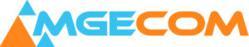 MGECOM: affiliate program management specialist