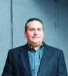 photo of Evan Hackel of Ingage Consulting